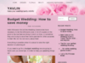 Yavlin - Le carrefour du webmaster