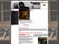 Yazoo - Site sur le groupe britanique New Wave