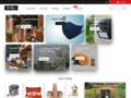 Shop Online Ganesha Pen Stand