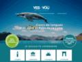 Détails : Yes N You Ouest