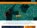 voyage tahiti sur www.yestahiti.com
