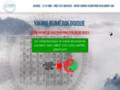 Le site du Yi-king numérologique