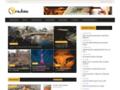 Ynubis, guide internet pratique