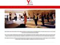 Détails : Le monde du yoga