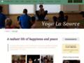 www.yoga.lu/