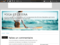 yogaetcetera.over-blog.org