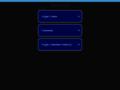Détails : Leçons de yoga à rémunération libre