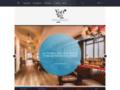 Tendances décoration et design - Magazine / Annuaire | Yooko.fr