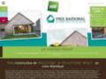Détails : You, le constructeur spécialiste de la maison bois