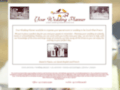 Your wedding planner -  - Lot (figeac)