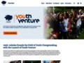Réseau de Jeunes Entrepreneurs sociaux