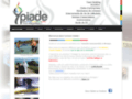 Ypiade - animation d'événements