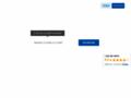 Détails : site web ypocamp