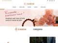 Voir la fiche détaillée : Zabok : vente directe de bijoux fantaisie à domicile