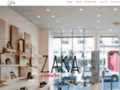 Détails : Mobilier design à Rouen et Paris