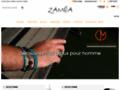 Bijoux et objets de d�coration zam�a