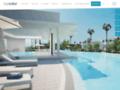 Détails : Zapinvest: partenaire belge de l'immobilier dans le sud de l'Espagne