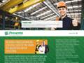 Details : Preventa Zaštita na radu