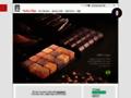 Zchocolat Bouches du Rhône - Aix en Provence