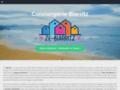 Détails : Ze-Biarritz, conciergerie en location saisonnière à Biarritz