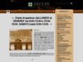 Zecchi Firenze