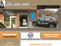 Zen Auto école, Sorbiers 42290, Loire, Rhône-Alpes