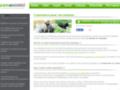 Détails : L'assurance pour vos animaux de compagnie
