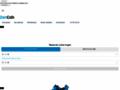 Détails : Centrale de réservation de taxis-motos en région parisienne