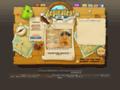 Détails : jeux par navigateur