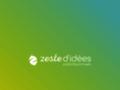 Création site internet Châteaubriant