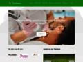 Détails : Conseils pour manger bio et vivre écolo
