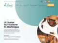 Hotel Martinique hotels : liste des meilleurs hôtels et résidences - Vacances en Martinique