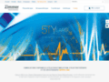 Détails : Zimmer Elektromedizin Physiothérapie Cryothérapie