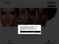 Détails : Zimmer MedizinSysteme Physiothérapie