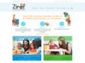 Ziraf  - Jeux en ligne