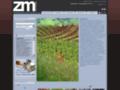 ZM Photos Aveyron - Mouret