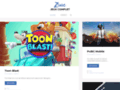 Détails : Télécharger jeux gratuit - zone-jeux-complet.com