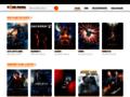 Détails : Telechargement gratuit de Films - ZoneMania