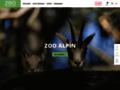 www.zoo-alpin.ch/