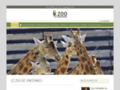 Détails : Zoo Vincennes