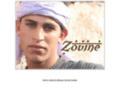 Détails : Portail Zouine : Reseau social Maroc Algerie Tunisie France ! Libre et comme tu veux