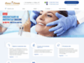 Traitement dentaire   Traitement dentaire professionnel et indolore