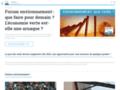 Zurbains.com - L'actualité au quotidien