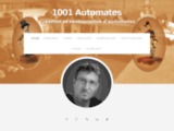 1001 automates