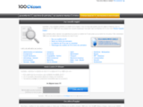 100cv.com