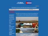 CUBA : La plus belle ile des Caraibes