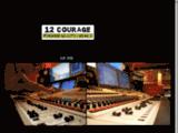 12courage.com