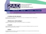 2AD Informatique