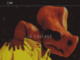 6col - collage(s) fait-mains