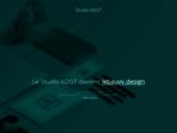 webdesign, UX, UI, mobile first,smartphone,rédaction,création visuelle